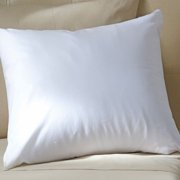 Outlast Temperature Regulating Pillow, White