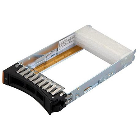 "IBM 2.5"" SFF SAS/SATA/SSD Hot Swap Tray"