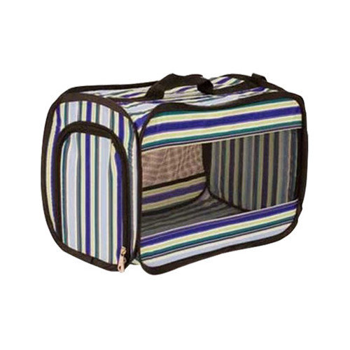Ware Twist-N-Go Carrier - Small Multi-Colored