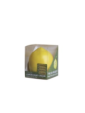 Olive Farm Lemon Hand Cream 1.05oz