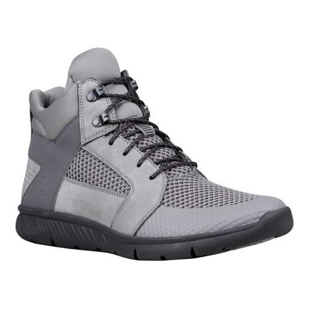 price reduced new product san francisco Timberland - Men's Timberland Boltero Ankle Boot - Walmart.com
