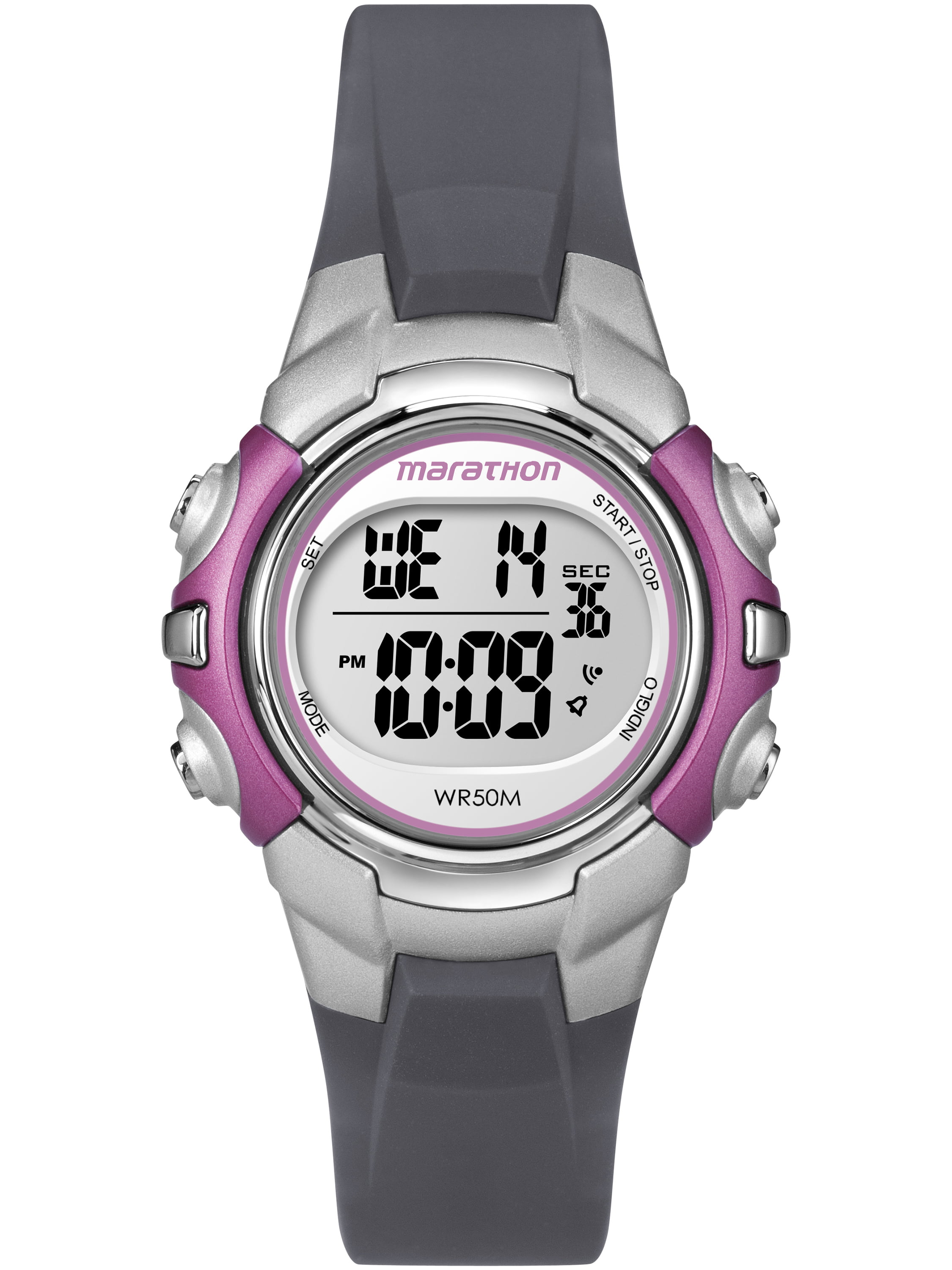casio orange watches resin g shock ladies watch