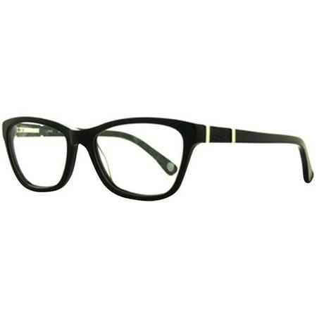 095dccf061 Allure L3002 Women  39 s Rx-able Eyeglass Frames