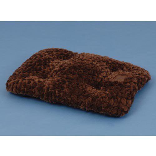 Precision Snoozzy Cozy Comforter Chocolate - XX Lg