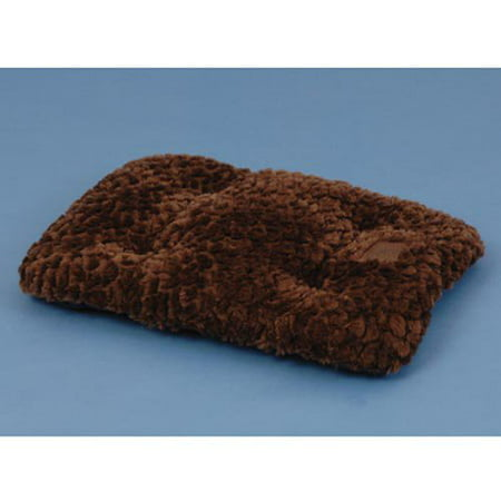 Precision Snoozzy Cozy Comforter Chocolate - X Lg