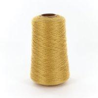 Valley Yarns Colrain Lace 2/10 Merino Tencel on 250 gram cones for Weaving, Knitting, Crochet