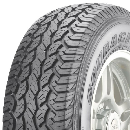 Federal Couragia A T All Terrain Tire 235 75r15 105s Walmart Com