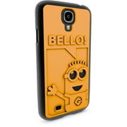 Samsung Galaxy S4 3D Printed Custom Phone Case - Despicable Me - Bello Tom