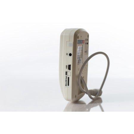 Discrete HD 720p Camcorder Workshop DVR Infrared Cam - image 6 of 6