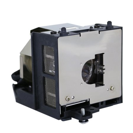 Lutema Platinum for Sharp XR-10S Projector Lamp with Housing - image 2 de 5