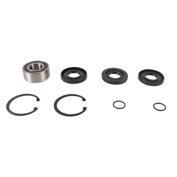 All Balls Drive Shaft Rebuild Kit Marine (14-4019) for