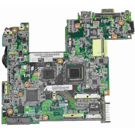 60-OA1JMB3000-B02 Asus Eee PC 1101HAB Netbook Laptop Motherboard w/ 1.33Ghz CPU (Asus Eee Netbook Motherboard)