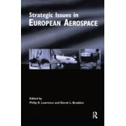 Strategic Issues in European Aerospace - eBook