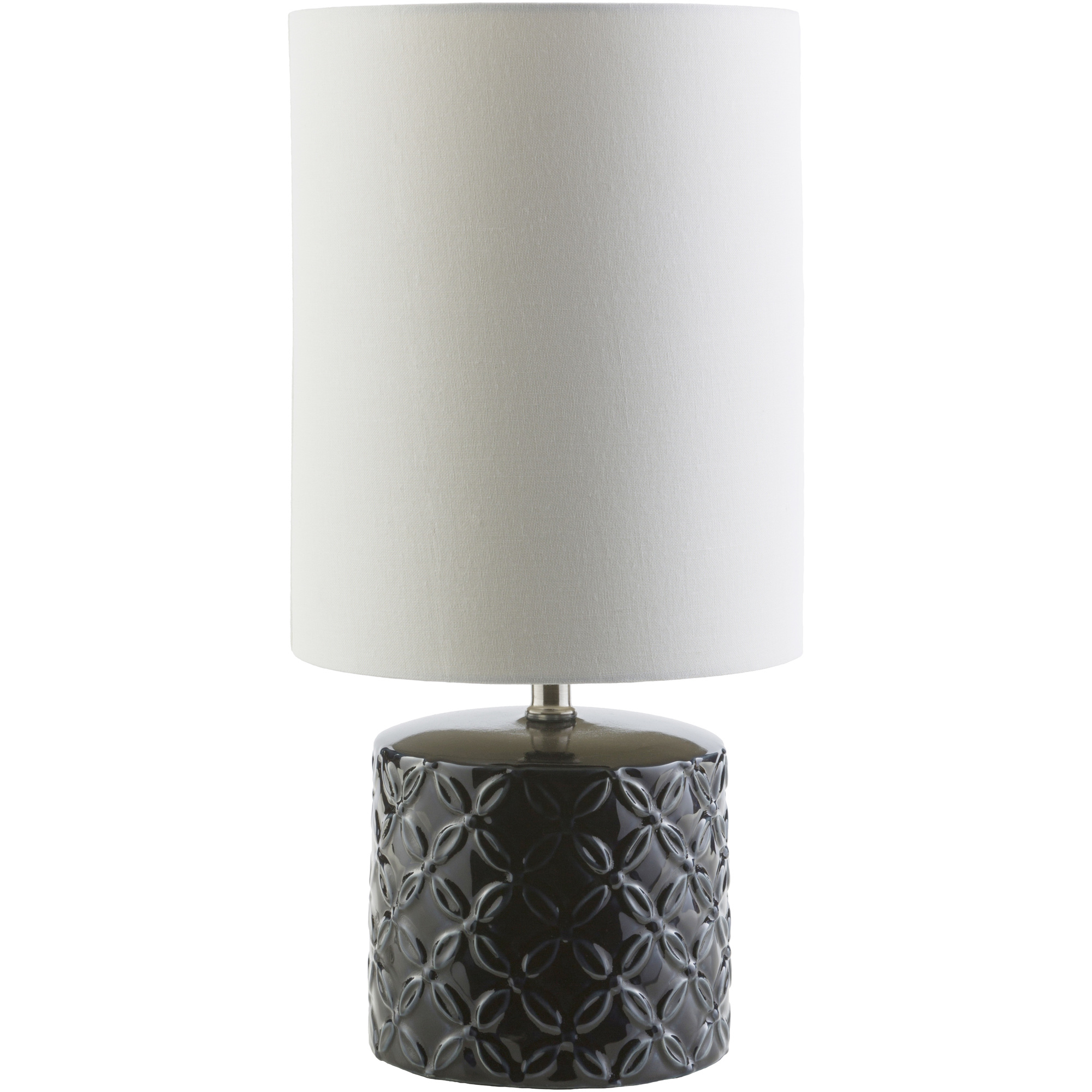 Art of Knot Volta Novelty Table Lamp by Art of Knot