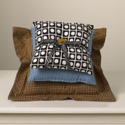 Cotton Tale  Pirates Cove Pillow Pack