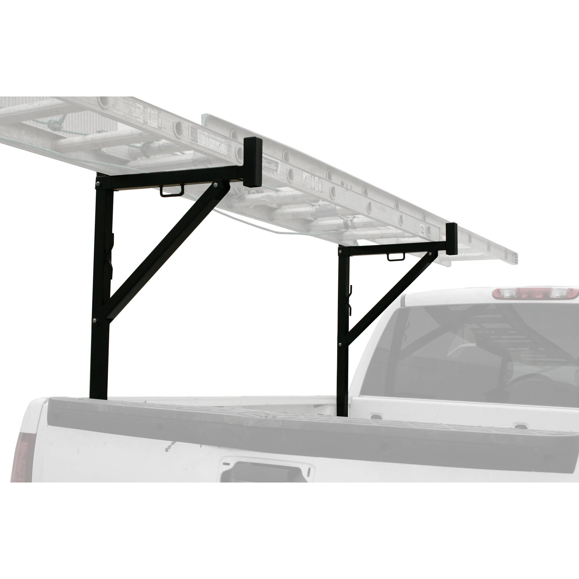 setups community t ladder rack cleaning resource window vehicle truck mb image cheap