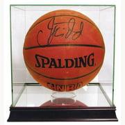 Glass Basketball Case
