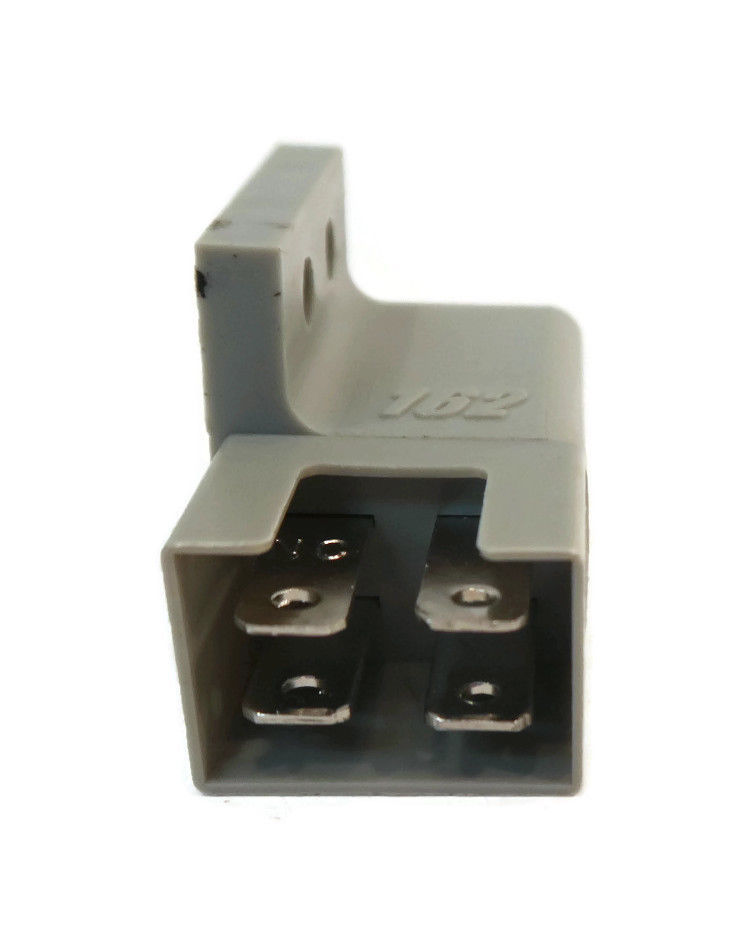 SAFETY SWITCH for Woods 071148 Blackrock 119-3502 Bolens 175-1328 Shivers E-6297