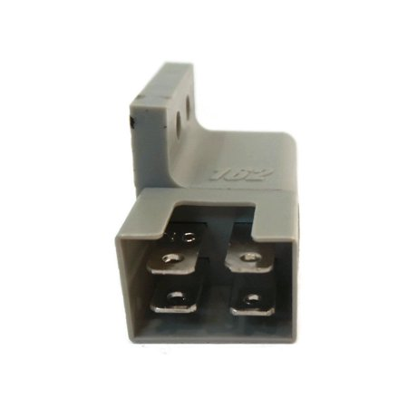 Image of SAFETY SWITCH for Cub Cadet White Outdoor 725-04039 725-3169A 925-04039 925-3169 by The ROP Shop