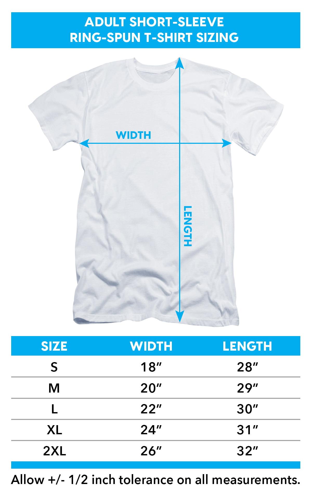 Spezielle Anlässe & Arbeitskleidung Männer TNG Staffel 7 Episode 5 Premium Slim Fit T-Shirt Star Trek