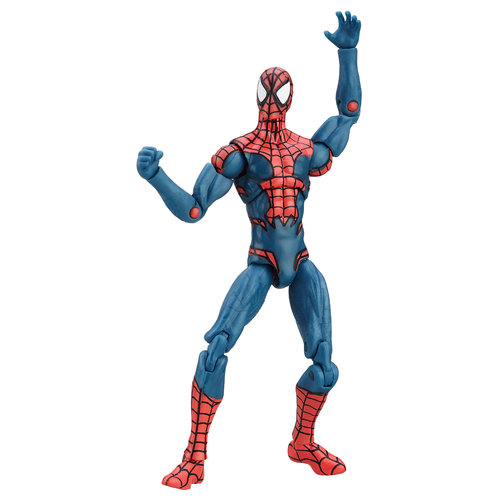"Marvel Legends 3.75"" Spider-Man"