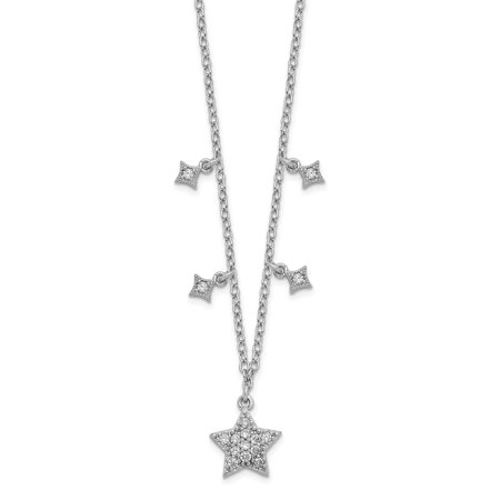 Primal Silver QG5677-16