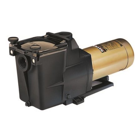 2HP Single Speed Super Pump - image 1 de 1