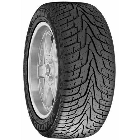 Hankook Ventus ST 275/60R17 110V Tire