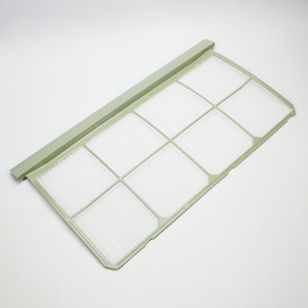GE WJ85X10041 Air Conditioner Filter
