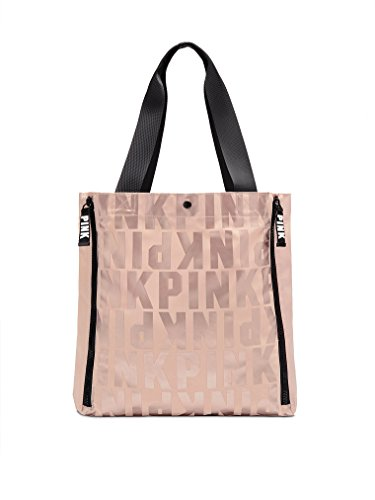 Double Rose Tote