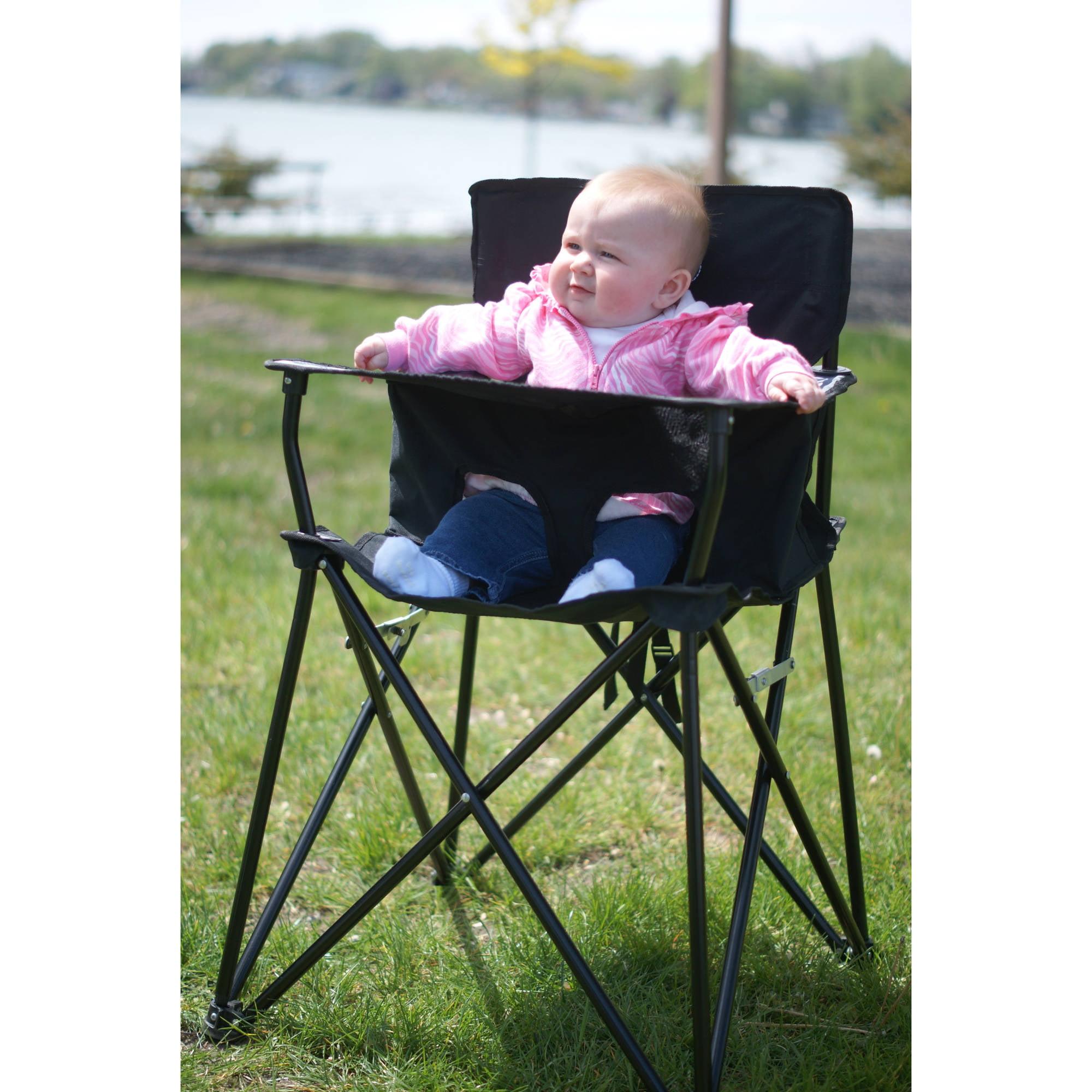 Ciao Baby Portable High Chair Walmart