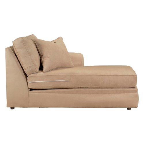 Broyhill Furniture Veronica Lounge  sc 1 st  Nextag : broyhill chaise lounge - Sectionals, Sofas & Couches