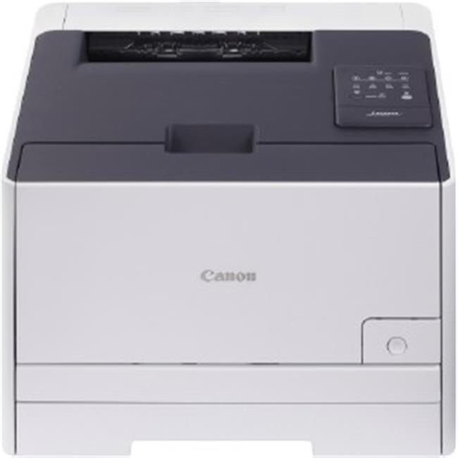 6293B023 Canon Usa Lbp7110cw Laser Printer Color Up To 14ppm 6293b023aa