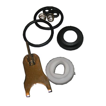 0-3001 New Style Lavatory Kitchen & Tub Single Lever Repair Kit