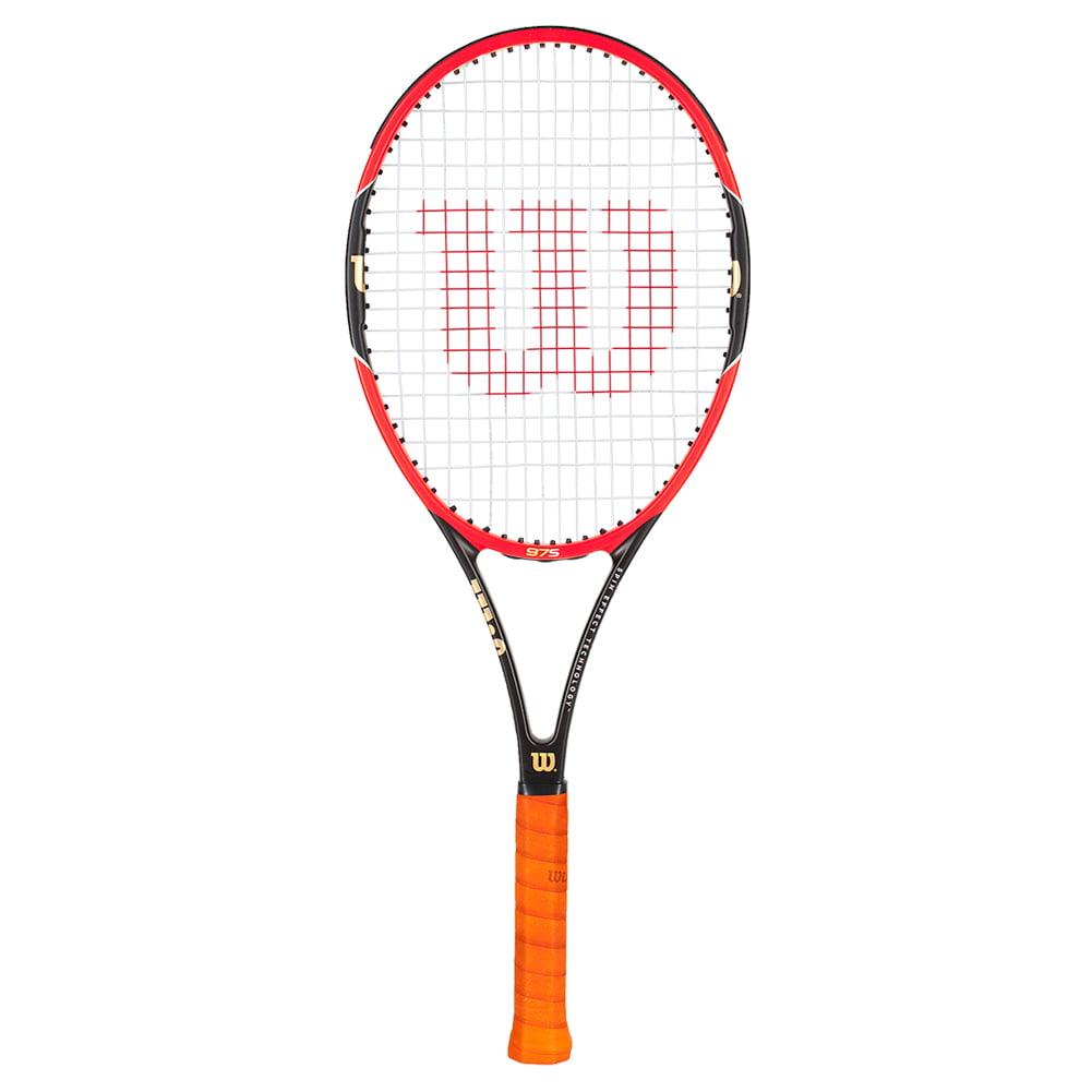 Pro Staff 97S Tennis Racquet by