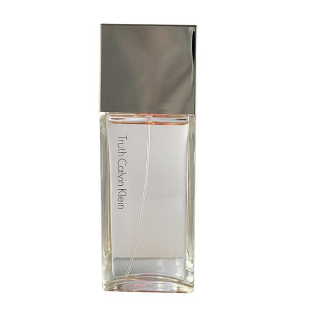 Calvin Klein TRHES17 Calvin Klein 1.7 oz. Eau de Parfum EDP Spray for Women - image 1 of 1