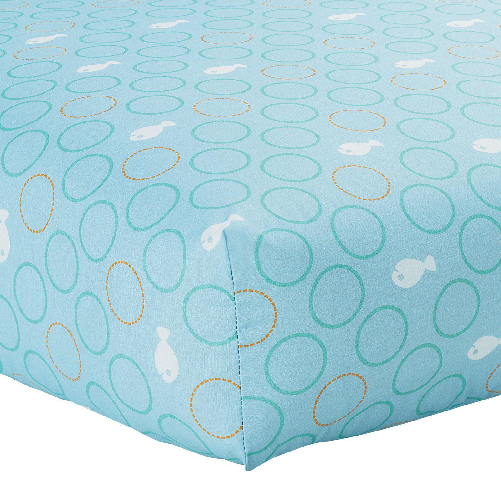 Nemo s reef 4 piece crib bedding set disney baby - Nemo S Reef 4 Piece Crib Bedding Set Disney Baby 51