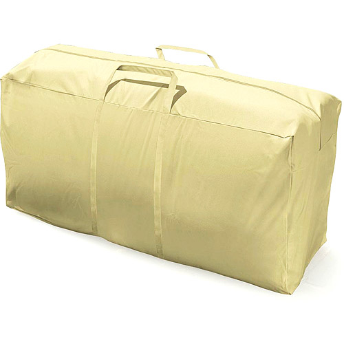 Eco Cover Premium Patio Cushion Storage Bag