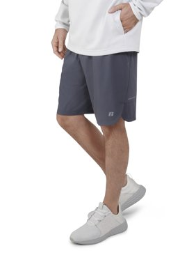 0b65a0809386 Product Image Russell Men s Woven Tech Short