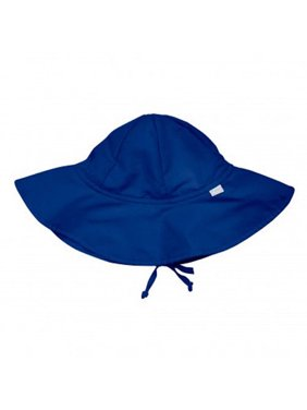 i play. Baby & Toddler Brim Sun Protection Hat