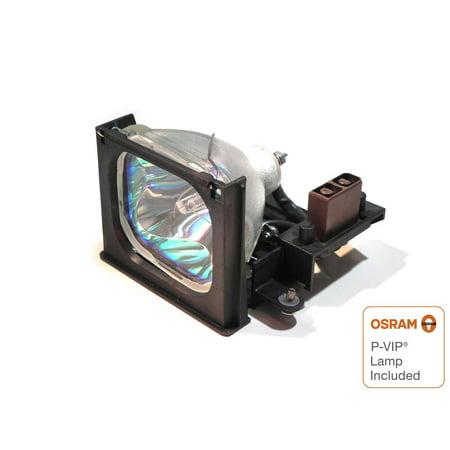 OEM Projector Lamp