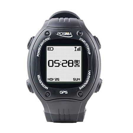 W2 GPS Navigation Running Cycling Hiking Multisport