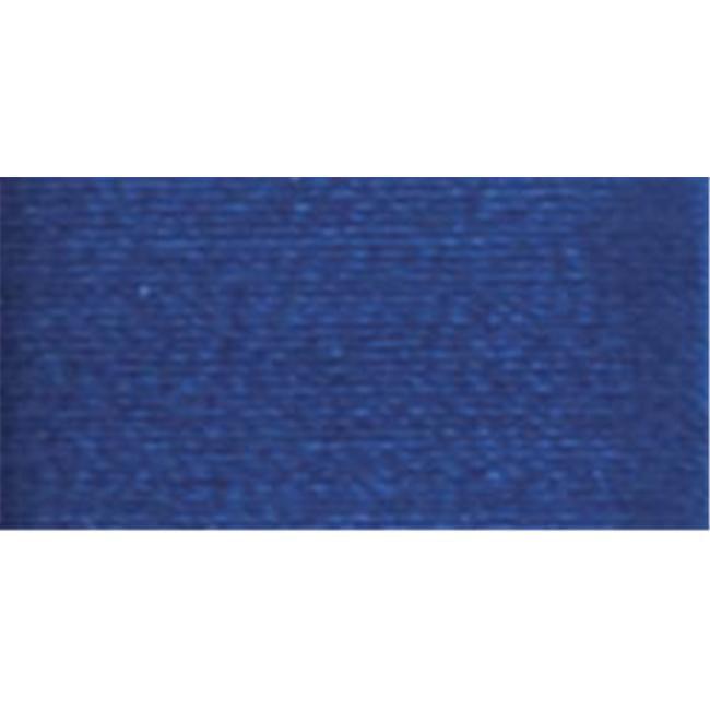 24234 Sew-All Thread 273 Yards-Royal Blue
