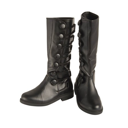 Adult Dark Galaxy Boot - Diy Galaxy Boots