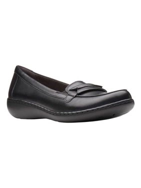 Women's Clarks Ashland Lily Loafer