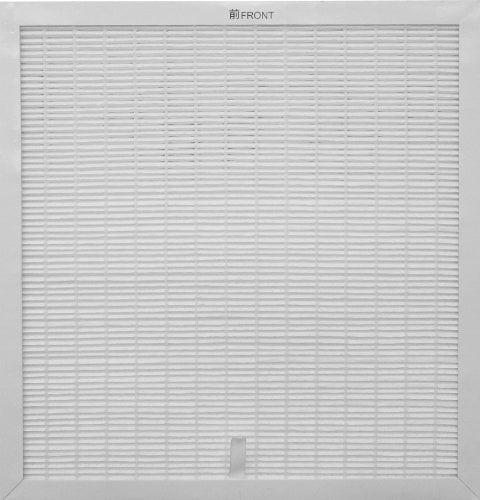 SPT 2102-HEPA Filter by Sunpentown by