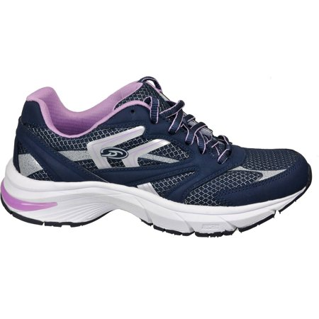 Dr. Scholl's Women's Preset Athletic Shoe - Playboy Womens Shoes