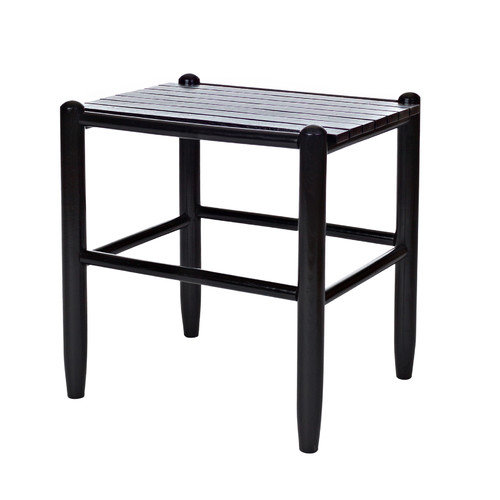 Dixie Seating Company Franklin Side Table
