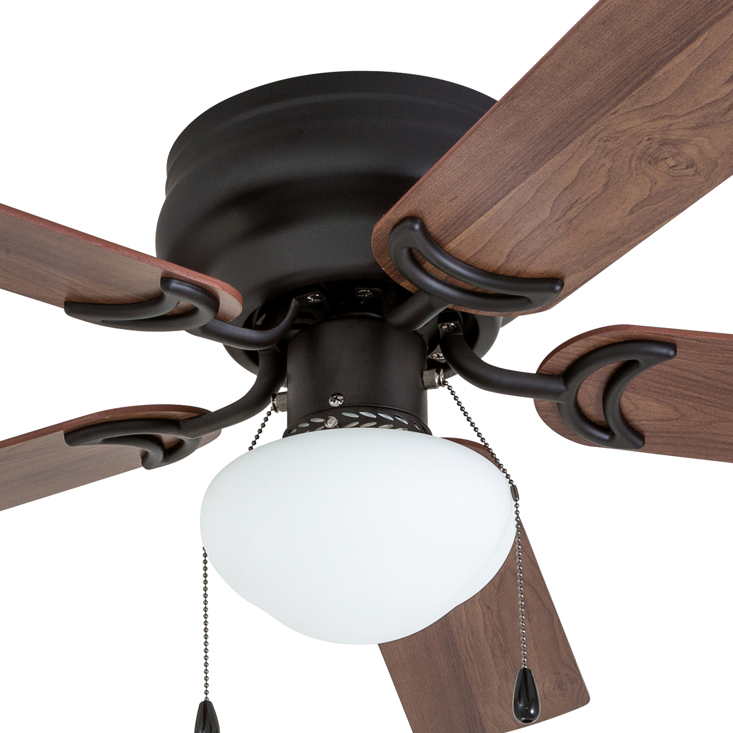 Good Fan For The Price Works Well