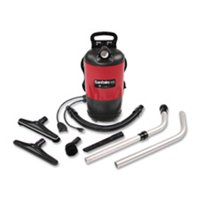 Cylinder Amp Canister Vacuums Walmart Canada